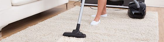West Hampstead Carpet Cleaners Carpet cleaning