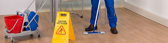 West Hampstead Carpet Cleaners Office cleaning