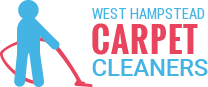 West Hampstead Carpet Cleaners